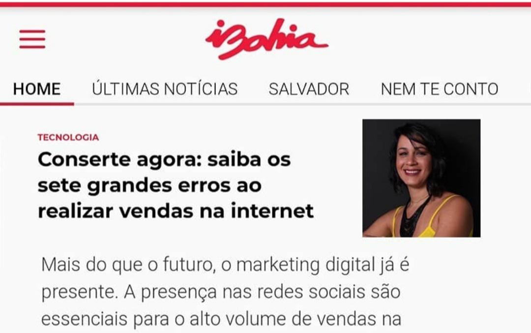 ARUNA Marketing